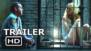 Pet Official Trailer  2016  Horror Movie Hd