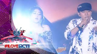"Video I LOVE RCTI - Repvblik Feat Via Vallen ""Selimut Tetangga"" [20 Februari 2018] MP3, 3GP, MP4, WEBM, AVI, FLV Februari 2018"