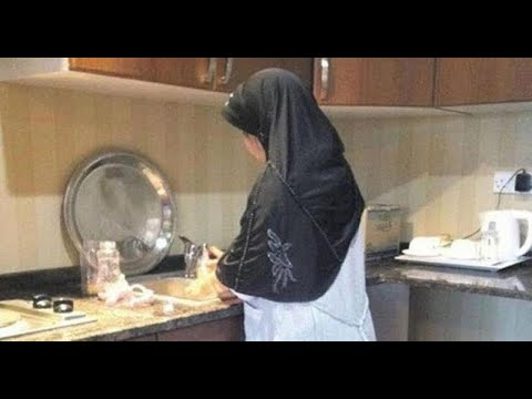 شروط تجديد إقامة العمالة المنزلية بالسعودية