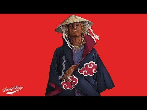[FREE] Young Thug Type Beat x Trippie Redd -