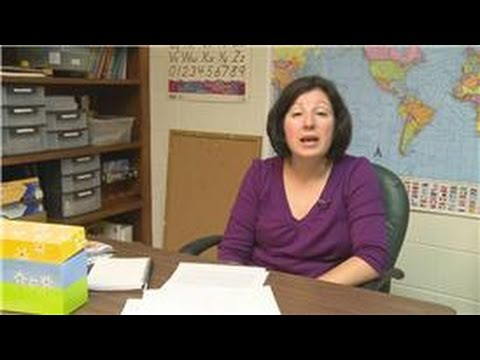 Teaching : How to Become a Title 1 Teacher
