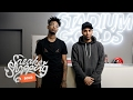Sneaker Shopping With 21 Savage | Complex