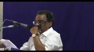 കാവശ്ശേരി ഗ്രാമപഞ്ചായത്ത് - ആനുകൂല്യ വിതരണം