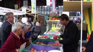#516 OLMA 2011 - Besucherimpressionen 1v3