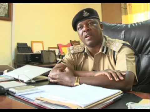 Video RPC Mbeya akitoa ufafanuzi kuhusu video iliosambazwa ya NMB tawi la Mbalizi. download in MP3, 3GP, MP4, WEBM, AVI, FLV January 2017