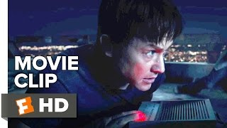 Nonton The Walk Movie CLIP - Sending the Cable (2015) - Joseph Gordon-Levitt Movie HD Film Subtitle Indonesia Streaming Movie Download
