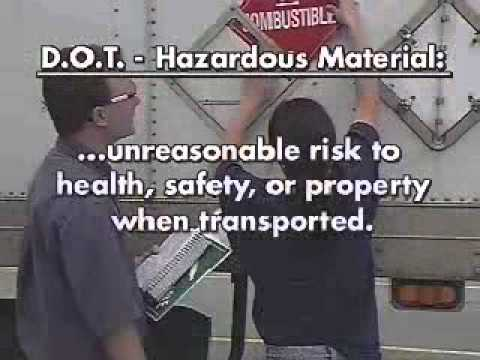 Introduction to HAZWOPER Retraining-www.safetyissimple.com