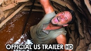 Nonton The Water Diviner Official Us Release Trailer  2015    Russell Crowe Movie Hd Film Subtitle Indonesia Streaming Movie Download
