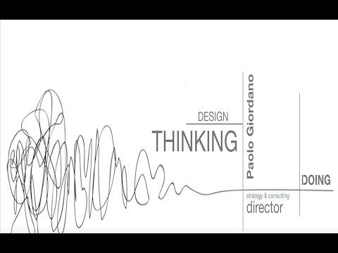 Design Thinking, l'approccio che non ti aspetti