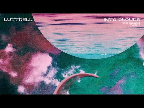 Luttrell - Windowscene (Made in Paris Remix)
