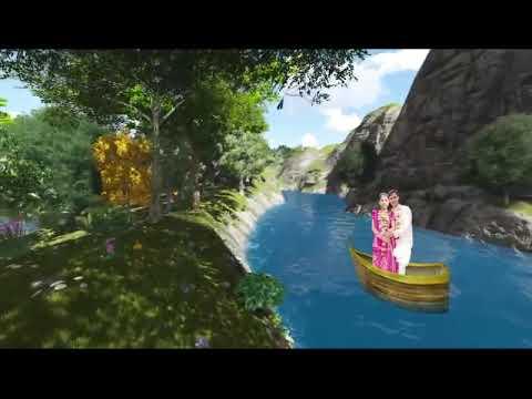 Video Edius project bahubali song download in MP3, 3GP, MP4, WEBM, AVI, FLV January 2017