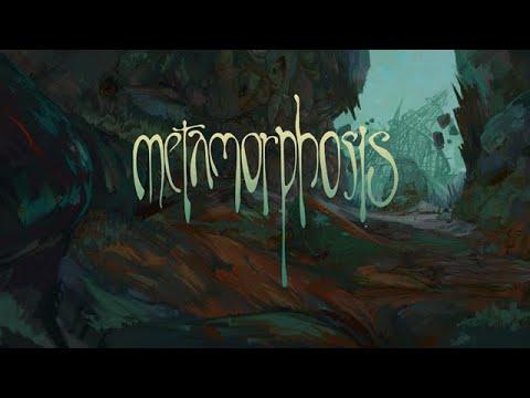 Teaser de Metamorphosis