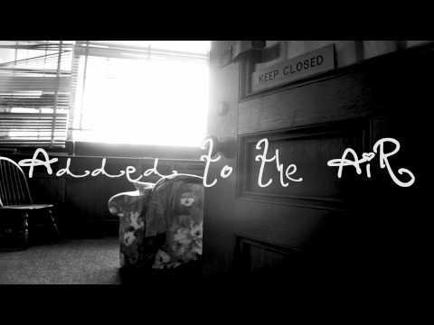 Tekst piosenki The Neighbourhood - Wires po polsku