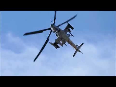 US approves AH-1Z attack helicopter...