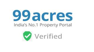 4 BHK, Resale  Residential Apartment in Sector-45 Noida