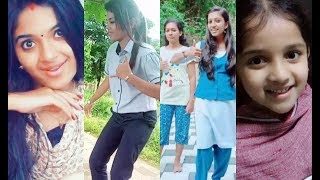 Best Collection Malayalam Musically Videos  | Malayalam Comedy  Dubsmash Collection