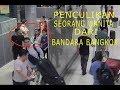 Download Lagu Detik-detik penculikan Seorang Wanita dari Bandara Suvarnabhumi Bangkok Mp3 Free