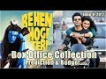 Behen Hogi Teri Box Office Collection Prediction And Budget