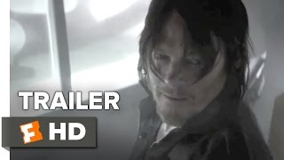 Nonton Air Official Trailer 1  2015    Norman Reedus  Djimon Hounsou Movie Hd Film Subtitle Indonesia Streaming Movie Download