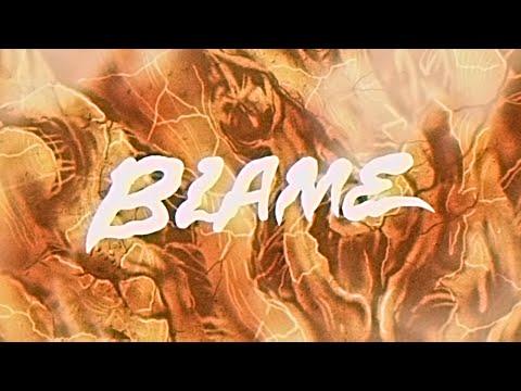 Blame Feat. Zeds Dead & Elliphant