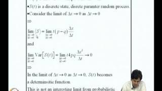 Mod-02 Lec-08 Random Processes-3
