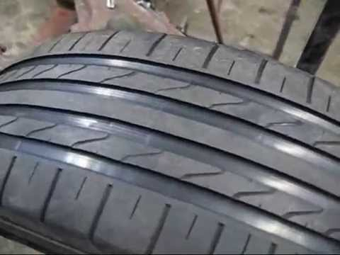 ecco la nuova truffa 2015: attenzione ai pneumatici nuovi!