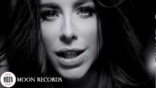Ани Лорак - Зажигай сердце (Full HD)
