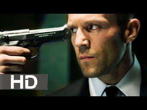 Ölüm Hattı | Jason Statham Türkçe Dublaj Yabancı Aksiyon Filmi | Full Film İzle Yeni Film 2020
