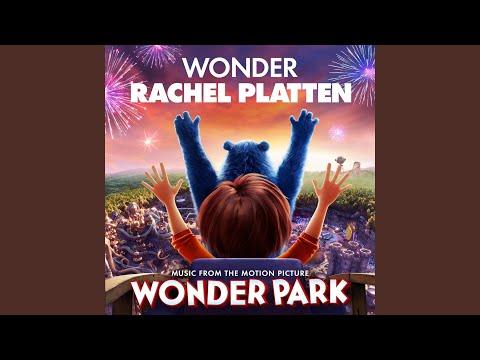 """Wonder (From """"Wonder Park"""")"""