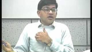 Lecture -20 Data