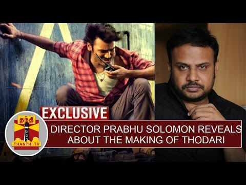 Exclusive-Director-Prabhu-Solomon-Reveals-about-the-Making-of-Thodari-Thanthi-TV