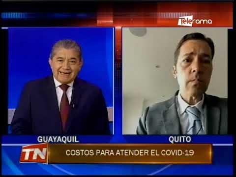 José Alvear Campodómico