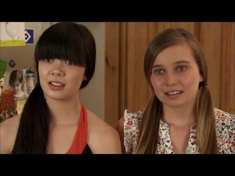 Episode 21 - A Gurls Wurld Full Episode #21 - Totes Amaze ❤️ - Teen TV Shows