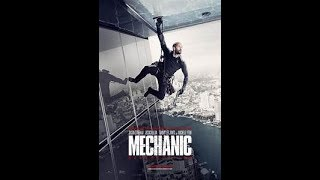 Nonton Mechanic Film Complet Film Action                                            Film Subtitle Indonesia Streaming Movie Download