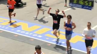 Video Fantastic Marathon finishes and the agony of the feet MP3, 3GP, MP4, WEBM, AVI, FLV Juli 2018