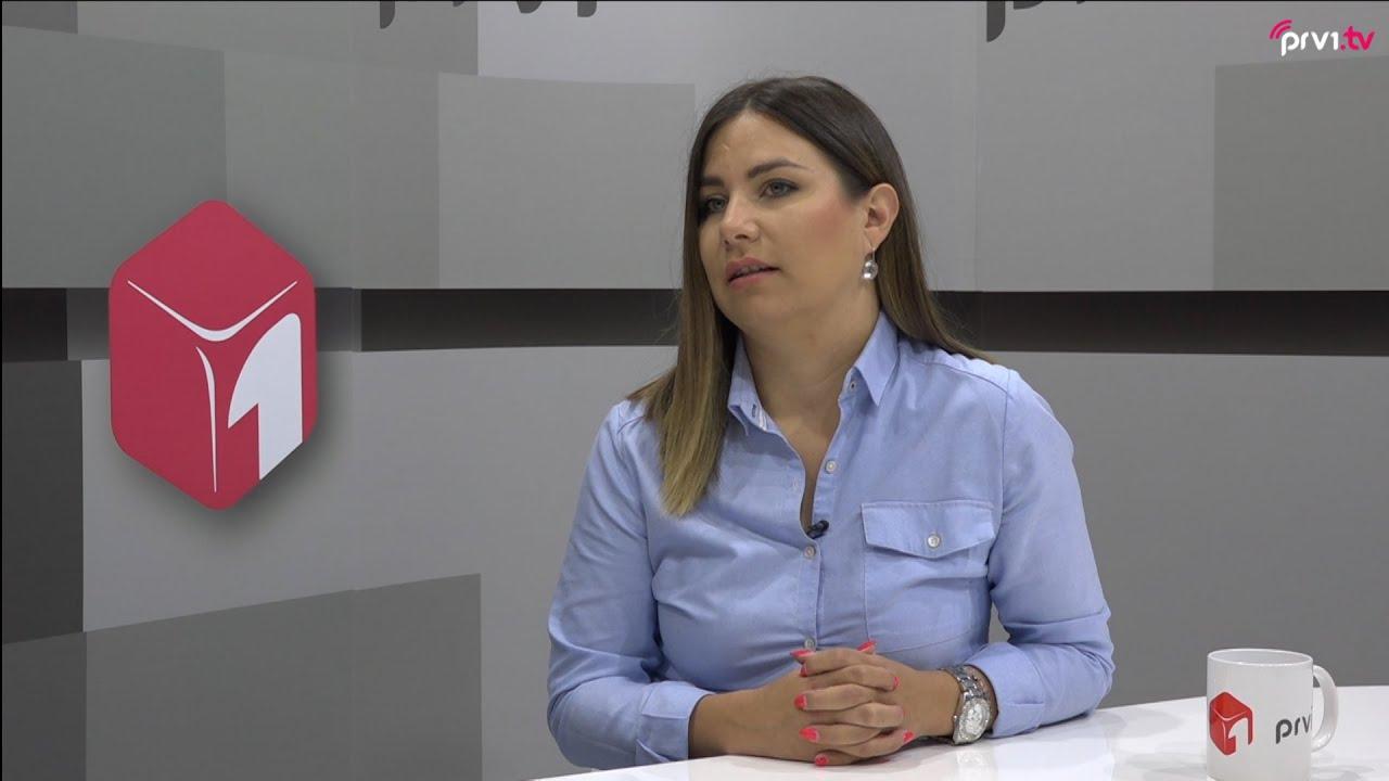 ''Želimo nastaviti gdje je fra Mladen Hrkać stao''