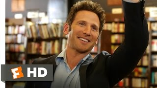 Nonton Larry Gaye - Semi-Happy Ending Scene (10/10) | Movieclips Film Subtitle Indonesia Streaming Movie Download