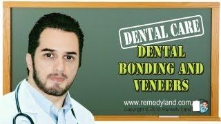 http://www.remedyland.com/2013/05/dental-bonding-composite-resin-veneers-porcelain-veneers.htmlDental Bonding or Teeth Bonding and Porcelain veneersCopyright © 2012-2013 Remedy LandAll Rights Reserved.