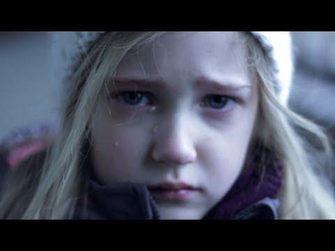 Dziwny jest ten świat – Czesław Niemen [Music Video]