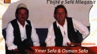Download Lagu OSMANI IMER SEFA KRAHINA E MILLOSH KAPETANITPJESA E PAR KENDUAR RREPT Mp3