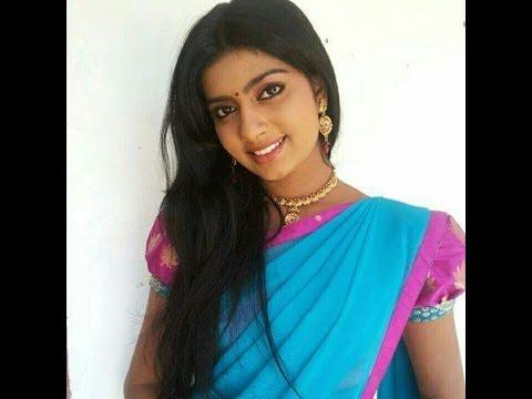 Video Punnaga serial heroine Anajana beautiful images || పున్నాగ సీరియల్ హీరోయిన్ ని ఇంత అందంగా చూసారా download in MP3, 3GP, MP4, WEBM, AVI, FLV January 2017
