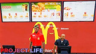 Arma 3 Life Police Role Play - ArmA3ProjectLife - Fast Food ShenanigansEnjoy!This video is from the Arma 3 Project Life Community, a paid modification ($30)https://arma3projectlife.com/Arma 3 Life Project Police Playlisthttps://goo.gl/30iPLlArma 3 Life Police Playlist (Life Studios)https://goo.gl/IMQnEkArma 3 Life Police Live Playlisthttps://goo.gl/HgorFr-----------------------------------------Social MediaTwitter: http://www.twitter.com/mattmcs2Google+: http://www.google.com/+mattmcs2Twitch.TV: http://www.twitch.tv/mattmcs2-----------------------------------------Subscribe!http://goo.gl/XrpNwChannel Pagehttp://goo.gl/w9CFm