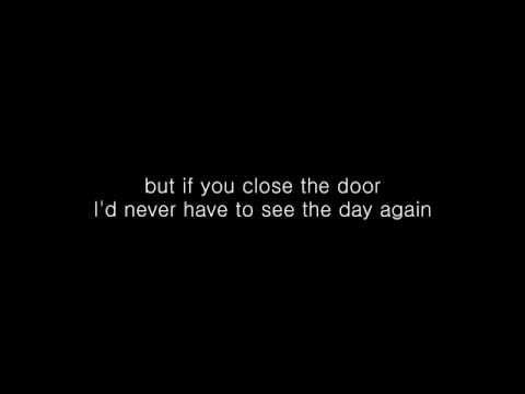 The Velvet Underground - After hours - Lyrics (видео)