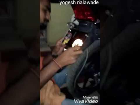 Video Shivaji maharaj number plate download in MP3, 3GP, MP4, WEBM, AVI, FLV January 2017