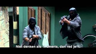 Nonton Fast 5 Trailer Nederlands ondertiteld - Dutch subtitles Film Subtitle Indonesia Streaming Movie Download