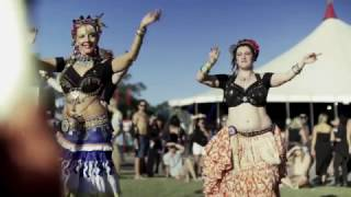 Check out Good Friday (Day Two) at Bluesfest Byron Bay 2017 which featured the Queen of Hip Hop Soul Mary J. Blige, The Lumineers, Bonnie Raitt, Jimmy Buffett and the Coral Reefers, Gregory Porter, Snarky Puppy, Trombone Shorty Andrews & Orleans Avenue + so many more