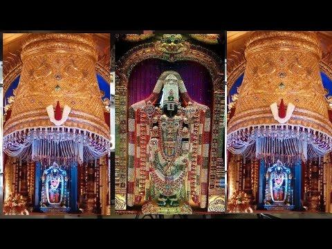 Balaji Temple USA New Jersey