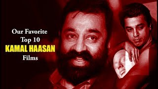 Video Our Favorite Top 10 Kamal Haasan Films | MissedMovies MP3, 3GP, MP4, WEBM, AVI, FLV Desember 2018