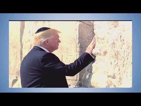 المصري تريند| #القدس: «القدس عربية حتى لو أبى حكام العرب»