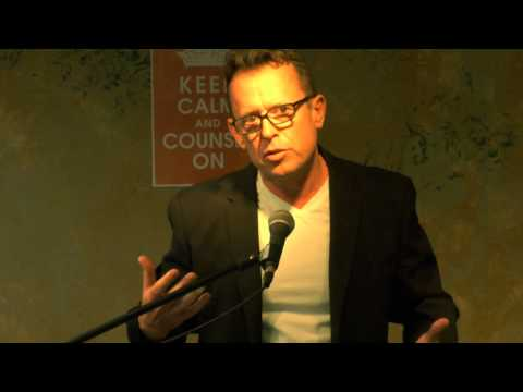 Addiction Treatment & Narrative Therapy Los Angeles CA